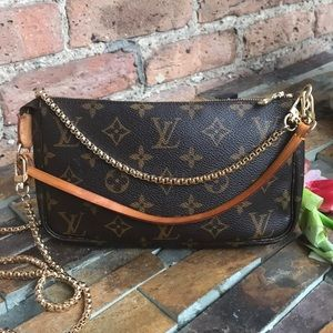 🌟authentic louis vuitton
